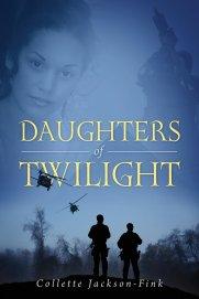 DaughtersOfTwilight