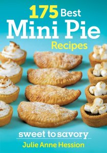 175BestMiniPieRecipes