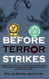 BeforeTerrorStrikes