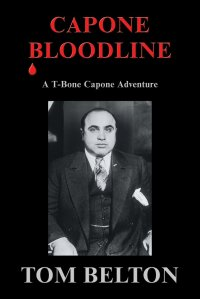 CaponeBloodline