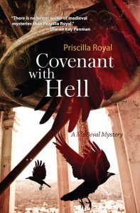 CovenantWithHell