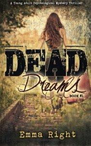 DeadDreams