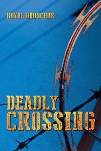 DeadlyCrossing