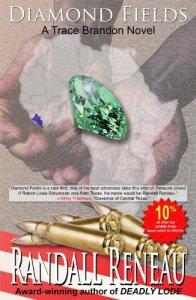 DiamondFields
