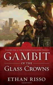 GambitOfTheGlassCrowns