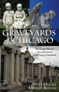 GraveyardsOfChicago