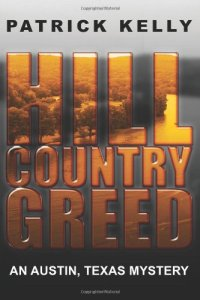 HillCountryGreed