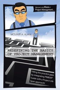 RedefiningTheBasicsOfProjectManagement