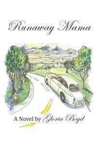 RunawayMama