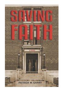 SavingFaith
