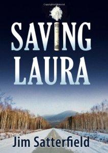 SavingLaura