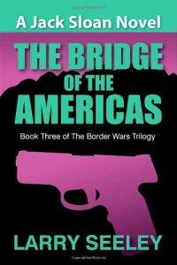 TheBridgeOfTheAmericas