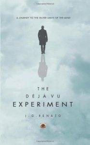 TheDejaVuExperiment