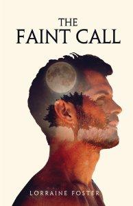 TheFaintCall