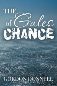 TheGalesOfChance