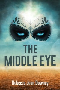 TheMiddleEye