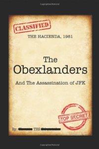 TheObexlanders