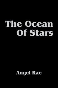 TheOceanOfStars