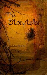 TheStoryteller