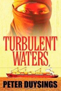 TurbulentWaters