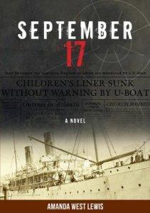 September17