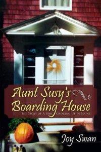 AuntSusysBoardingHouse