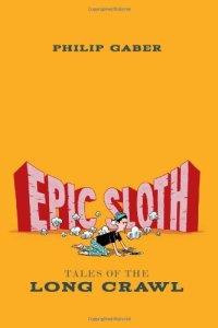 EpicSloth