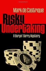 RiskyUndertaking