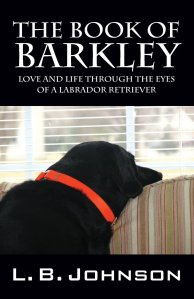 TheBookOfBarkley