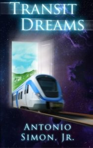 TransitDreams