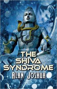 TheShivaSyndrome