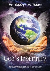 GodsIndemnity