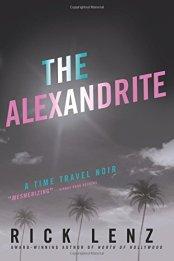 TheAlexandrite