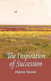 TheInspirationofSuccession