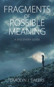 FragmentsOfPossibleMeaning
