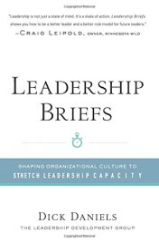 LeadershipBriefs