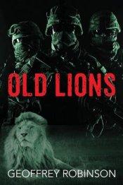OldLions