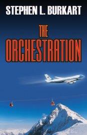 TheOrchestration