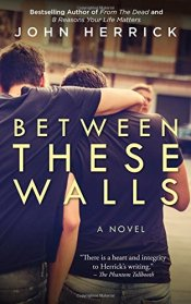 BetweenTheseWalls