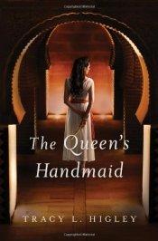 TheQueensHandmaid