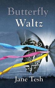 ButterflyWaltz
