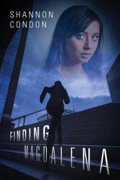 FindingMagdalena