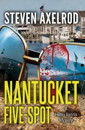 NantucketFiveSpot