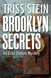 BrooklynSecrets