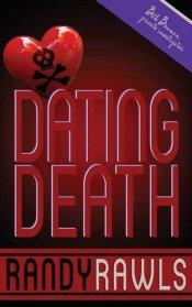 DatingDeath