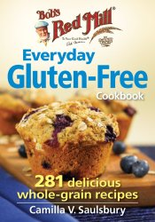 EverydayGlutenFree