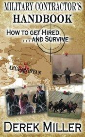 MilitaryContractorsHandbook