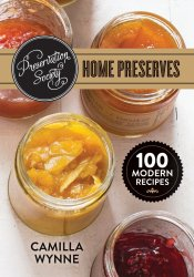 PreservationSocietyHomePreserves