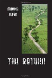 TheReturn