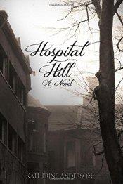 hospitalhill